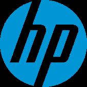 HP представляет устройства LaserJet Pro для малого и среднего бизнеса