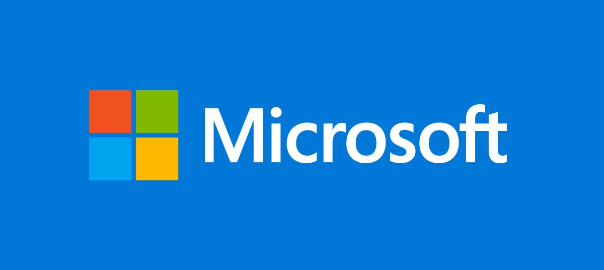 Повышение цен на продукцию Microsoft с 1 января 2017 года