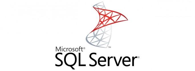 Снижение цен на SQL Server Standard 2016