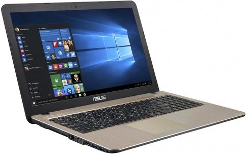 Покупаете ноутбук — получаете планшет ASUS в подарок !