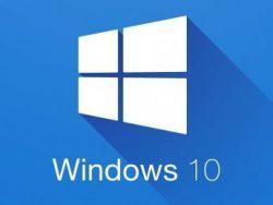Электронные лицензии Microsoft снова выросли в цене