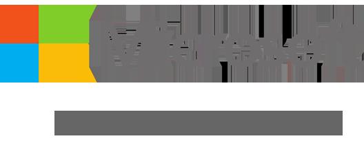 Лицензирование настольных приложений Microsoft при использовании в терминальном режиме