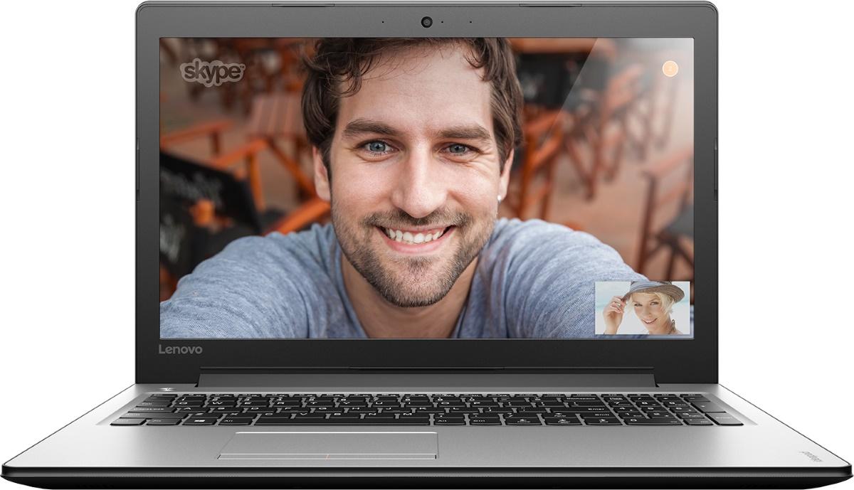 Специальное предложение по ноутбукам Lenovo!